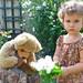 Maddy & Teddy