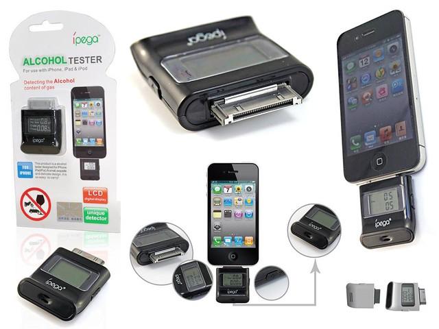 Buy Portable Car Jump Starter