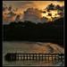 012_Thai Islands and Thavorn Coast Sunset