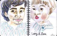 larry and zione for jkpp by Jublaq