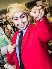Comic_Fiesta_Mini_2016_84