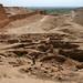 Archaeology At Dura-Europos