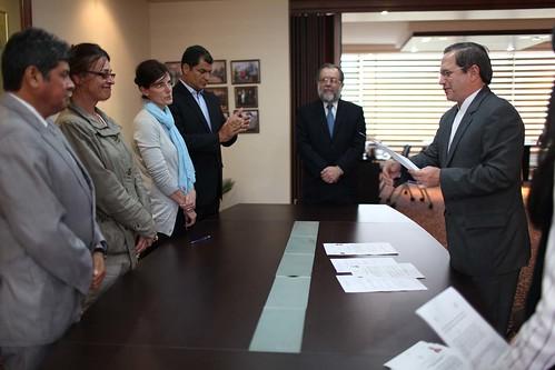 Naturalizaciones ministerio relaciones exteriores - Ministerio relaciones exteriores ecuador ...