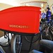 Workcycles-Fr8-delivery-brussels-3