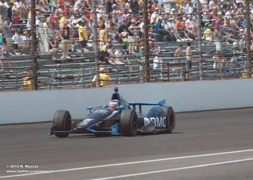 2012_Indianapolis_500-36 | by rrescot