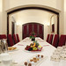 Private dining rooms at the Royal Opera House © ROH 2012