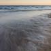 Sube la marea