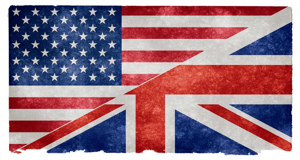 Rezultat iskanja slik za american english
