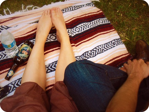 149.365  { our place in the park } | by mooshoo {ourtribemarket}