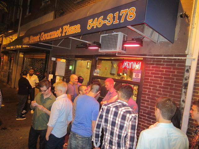 13th street gourmet pizza of philadelphia flickr photo for 13th floor philadelphia