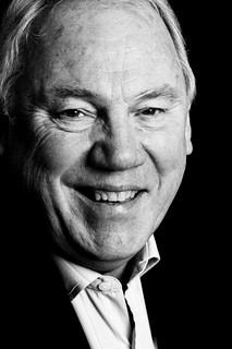 Peter Sissons, 2011 | by Michael Sissons