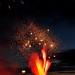fireworks 150