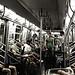 Subway - D7K 1634 ep