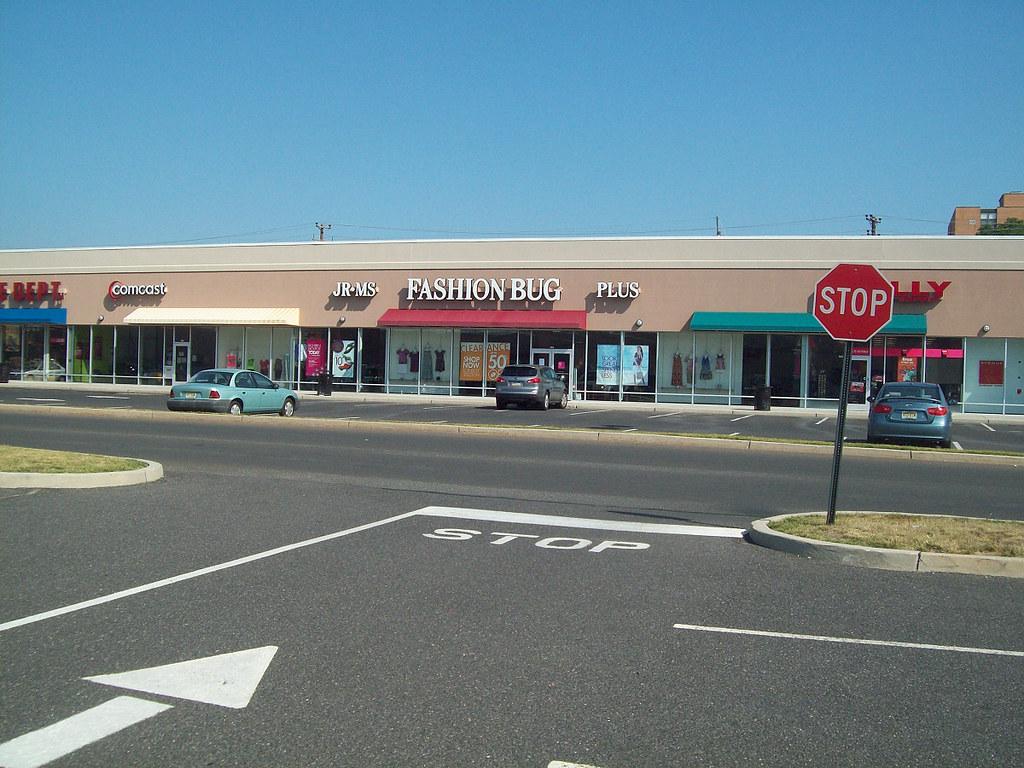 Fashion Bug Stores In New Jersey Fashion Bug Audubon NJ