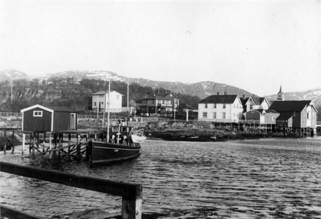 mobile dating Brønnøysund