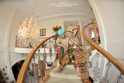 Fotografer Nikon Indonesia Fotografer Indonesia | by