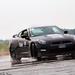 Nissan GTR - Drift