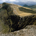 Grisedale Pike from Hobcarton Crag (?)