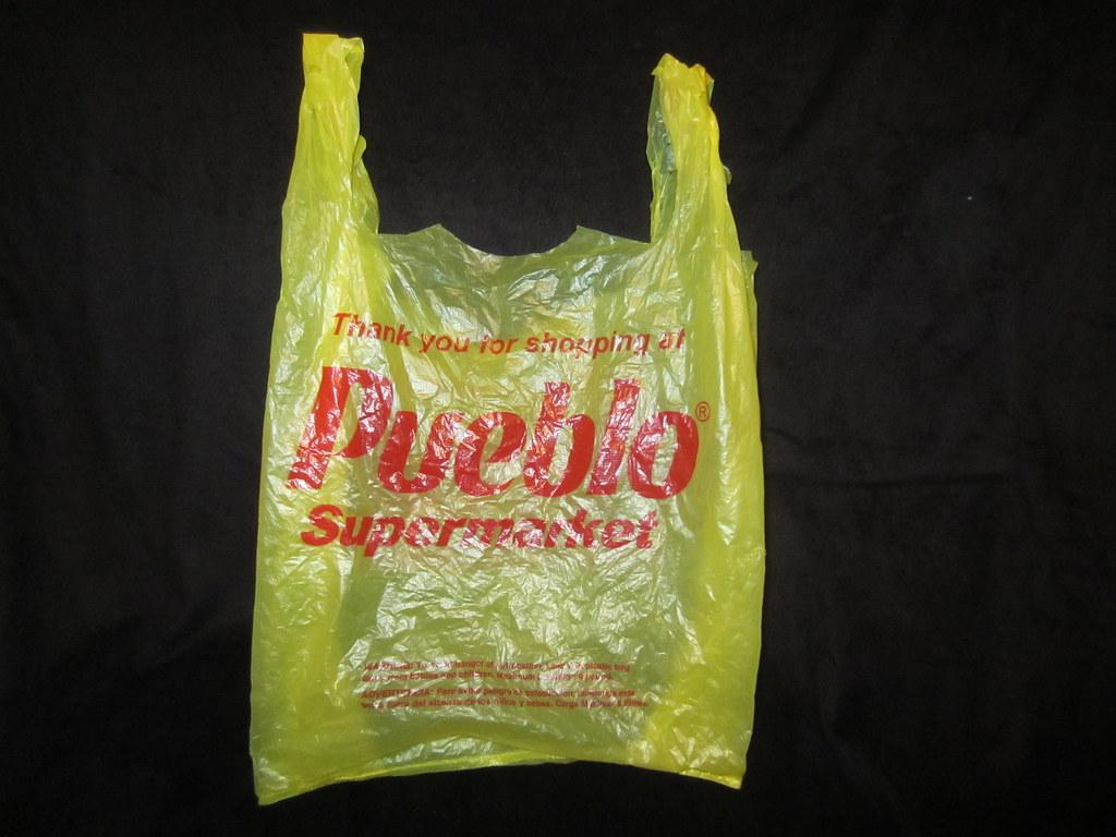 50 lb Bag of Limestone Chips US Plastic Corp