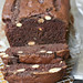 Chocolate-Almond Banana Bread 3