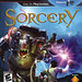 Sorcery: US box art for PS3
