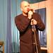 Comedy Fest 1 Darrell Dawson