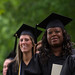 AU2012_graduation1120
