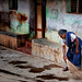 மிகைப்படும் • Madurai