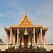 Phnom Penh 134