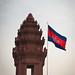 Phnom Penh 144