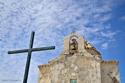 Ermita El Calvario