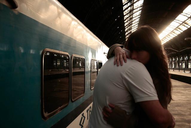 Como Superar una Perdida Amorosa