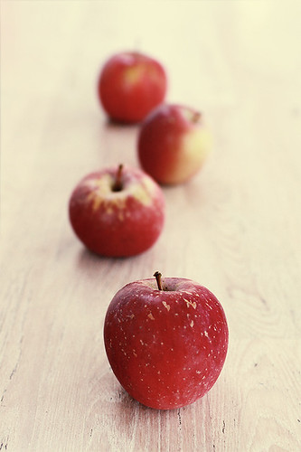 Apples | by Jorth!