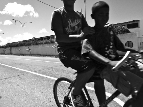 P2190019 | by Caracas Cycle Chic