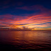 Mediterranean Sunset [Explored] #23