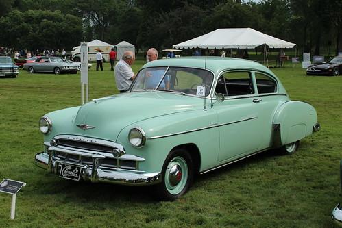 1949 chevrolet deluxe fleetline 2 door richard for 1949 chevy fleetline 2 door for sale
