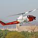 US Forest Service Bell 209(AH-1S) Firewatch Cobra N109Z