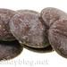 Flicks Cacao