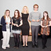 Arts & Tech Awards 2012 102