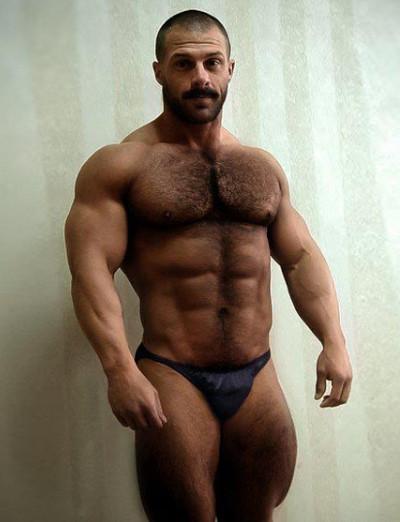 big dick amateur arabe gay poilu