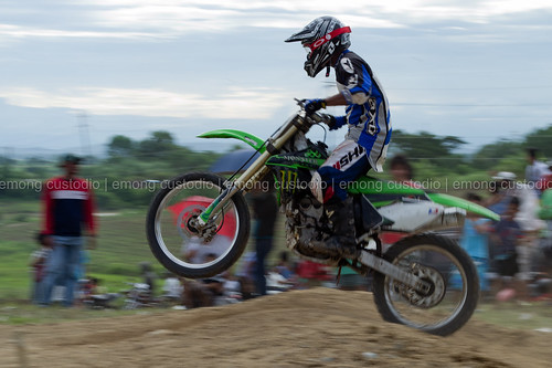 aggao nac cagayan 2012 moto and xrm challenge | by emong custodio