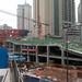 20120520-131821-Chongqing