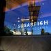 SUGARFISH Studio City