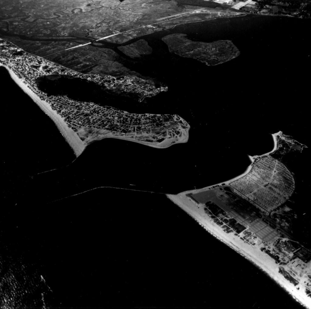 Plum Island Beach: Plum Island Beach, Newburyport, MA,
