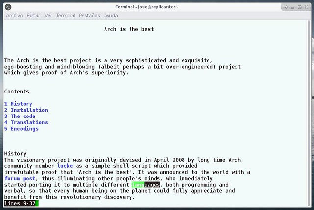 arch-linux.jpg