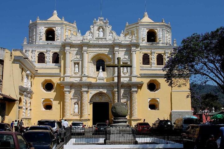 antigua guatemala-2