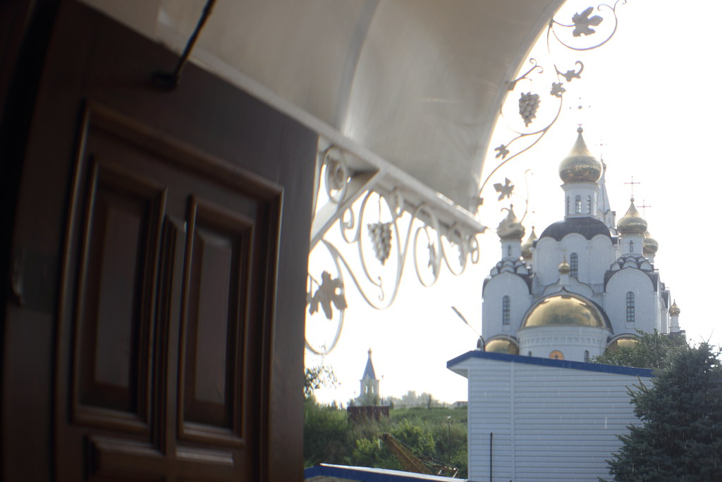 Rostov 5