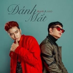 Karik – Đánh Mất (feat. Addy Trần) – iTunes AAC M4A – Single