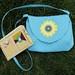 Sweet Annemarie Bag Set