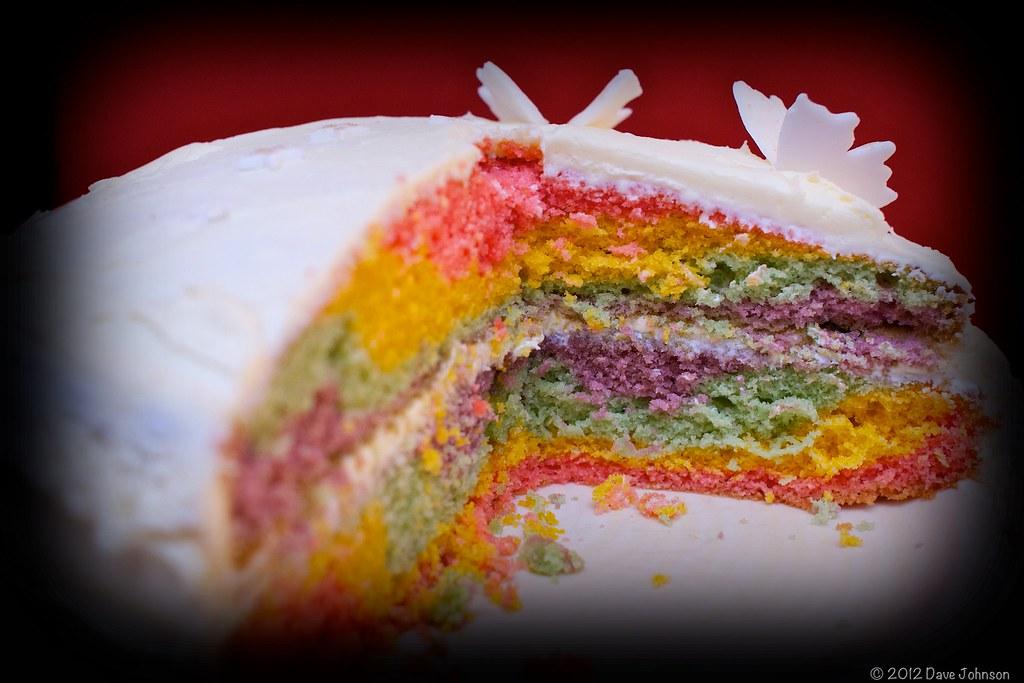 Dj S Cake Shop Bunbury Wa